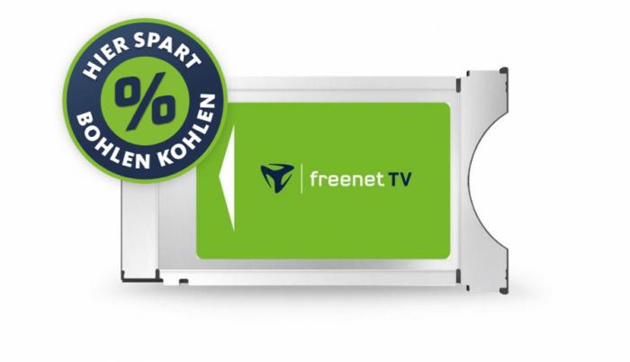 freenetTV-CI-Modul.png