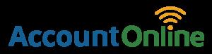 AccountOnline