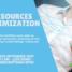 Optimierung der Humanressourcen und des Rollmaterials