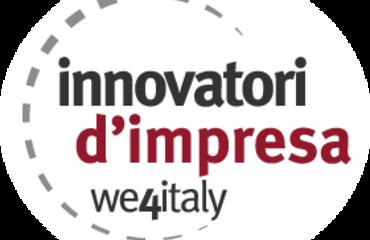 Binary System tra gli innovatori d'impresa