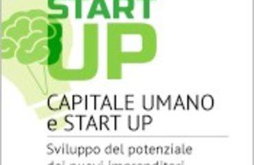 Capitale umano e start up
