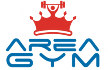 RelevaClub: Is now active for the gym Area Gym