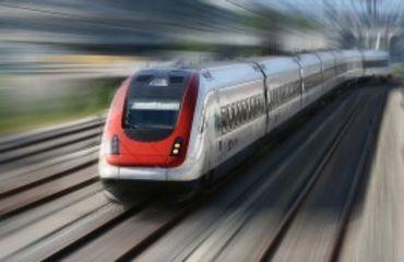 6 railway companies have already chosen Rail Mobile.