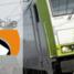 Captrain Italia s.r.l. choose RailMobile