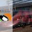 RailMobile viaggia ad alta velocità!