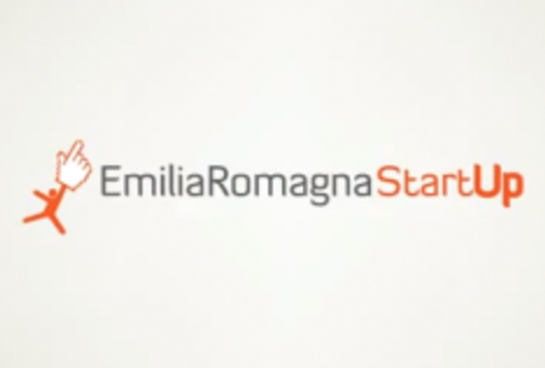 Binary System into the Emilia Romagna STARTUP network