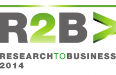 R2B - Research to Business