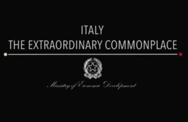 Italia: straordinari luoghi comuni!