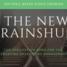 New SoftRail TrainShunt module