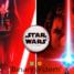Star Wars 8...the wait has began