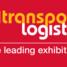 Binary System e Circle insieme alla Transport Logistic di Monaco
