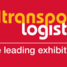 Binary System and Circle together at Transport Logistic in Munich