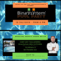 Binary System pool party 2019