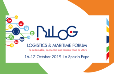 The second edition of Bilog is underway