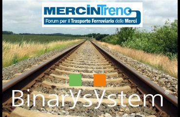 Undicesima Edizione del forum Mercintreno