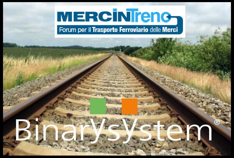 Onzième édition du forum Mercintreno