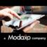 We are Modaxo