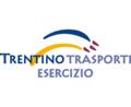Trentino Trasporti