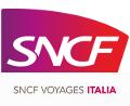 SNCF Voyages Italia