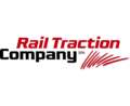 Rail Traction Company