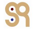 Smart-Rail GmbH