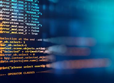 Tecnologie web.jpg?googleaccessid=website binarysystem prod@binarysystem 1309.iam.gserviceaccount