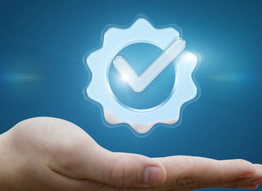 Certificazioni web.jpg?googleaccessid=website binarysystem prod@binarysystem 1309.iam.gserviceaccount