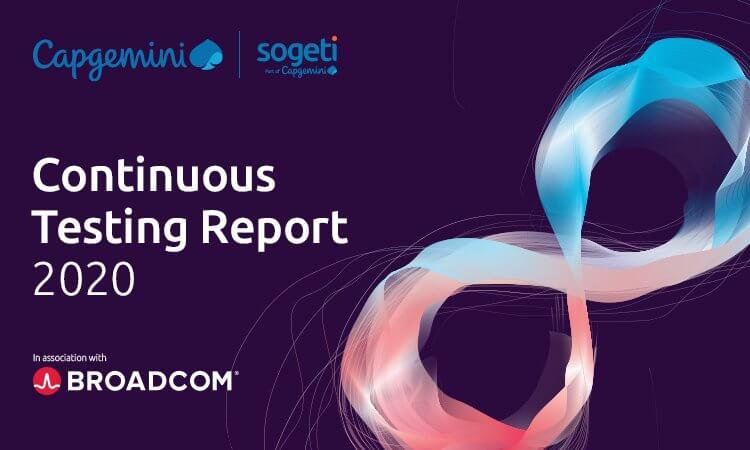 CT Report Logo