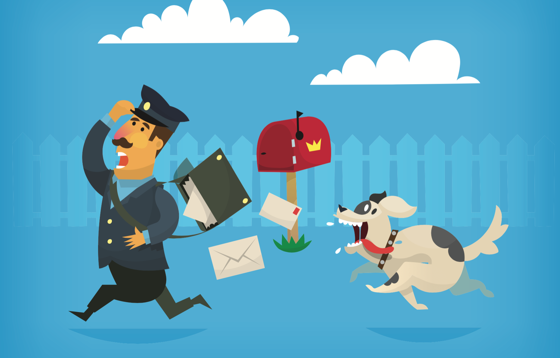 Getting Started with Postman | BlazeMeter