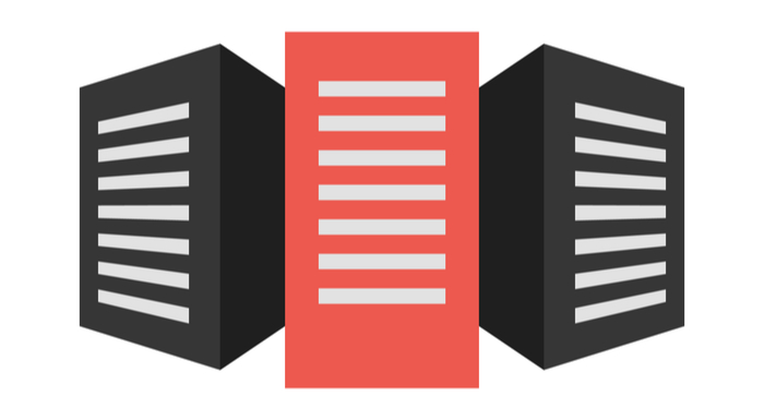 Apache Kafka - How to Load Test with JMeter   BlazeMeter