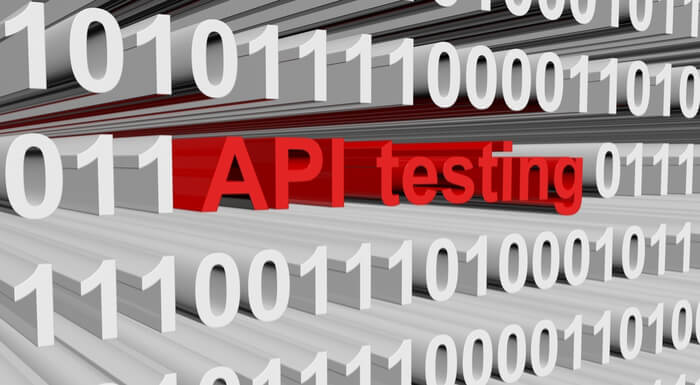 Testing Your API Assertions with the Spock Framework