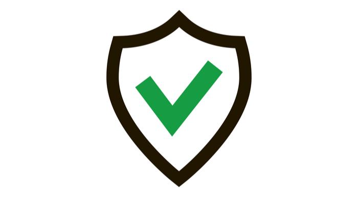The Authentication Testing Blog | BlazeMeter