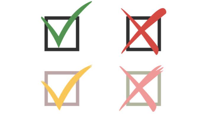 Spock vs  JUnit - Which One Should You Choose?   BlazeMeter