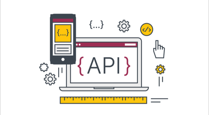 5 Reasons You Should Use OpenAPI / Swagger for your APIs | BlazeMeter