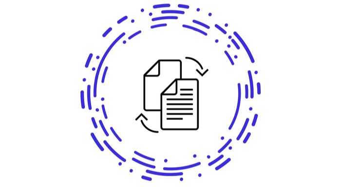 JMeter Load Testing Blog and Tutorials | BlazeMeter