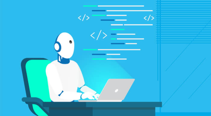 Robot FrameWork: The Ultimate Guide to Running Your Tests