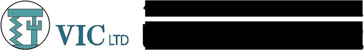 表面波探査法による住宅地盤調査のビイック株式会社