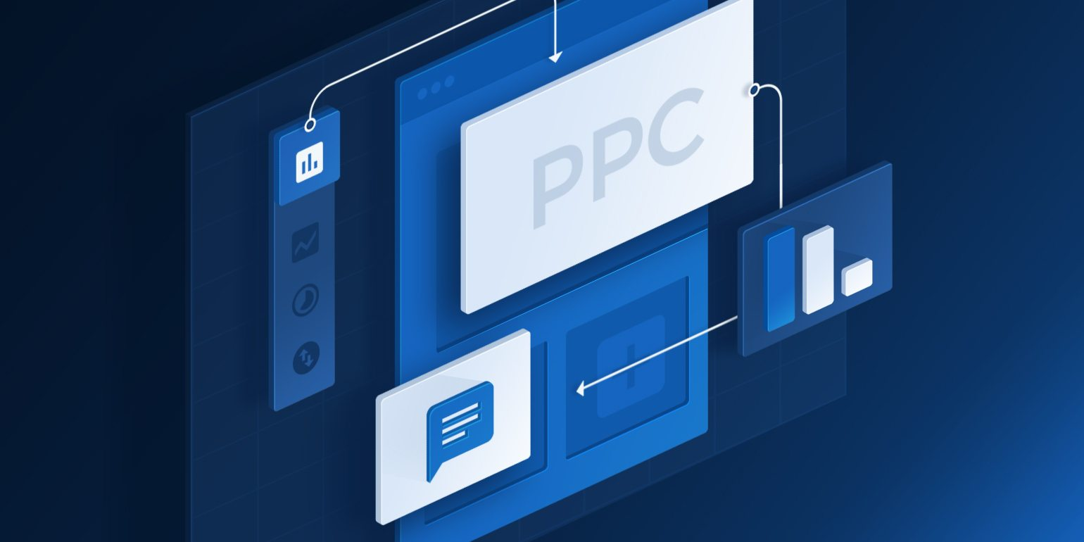 What Is Really A Ppc Website Landing Page?