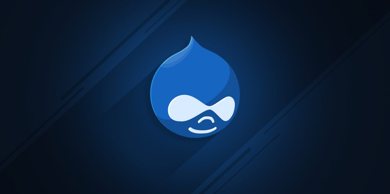How to Create a Drupal Landing Page from Scratch