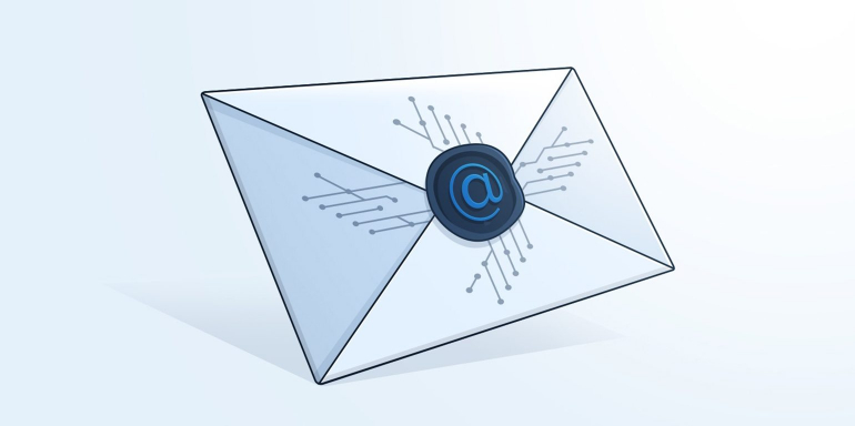 the top 6 email marketing myths you shouldn\u0027t believe3 Landing Page Optimization Myths Infusionsoft 347277 #20
