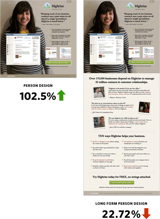 long-form-landing-pages-comparison