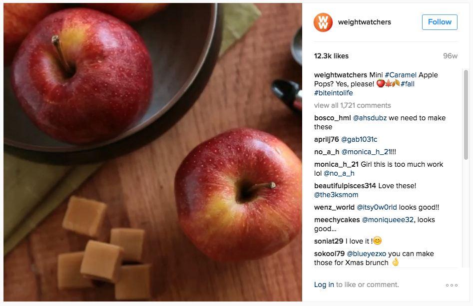 instagram-video-ads-weight-watchers