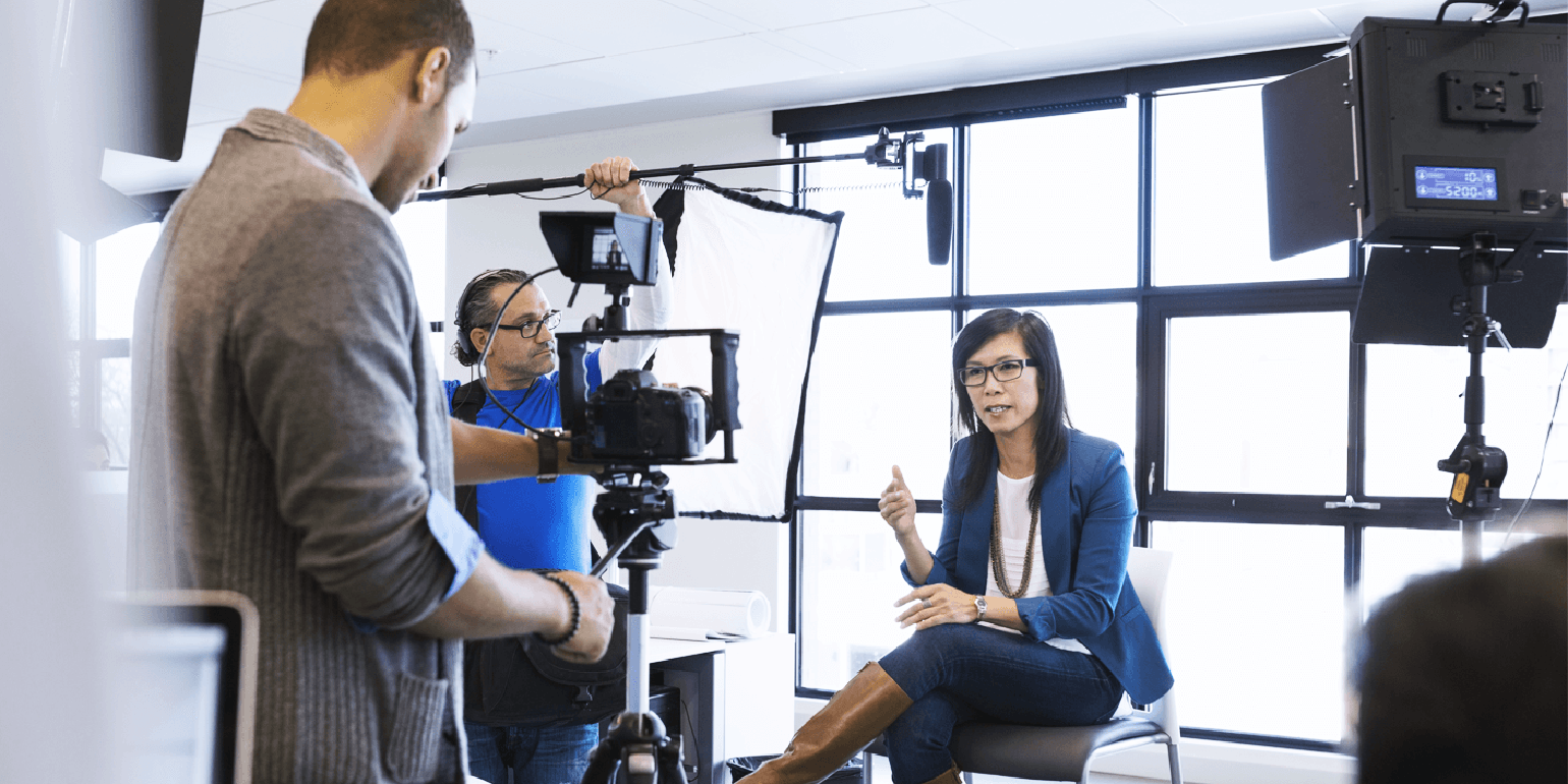 Influencer Marketing and Video: A Surefire Way to Build Your