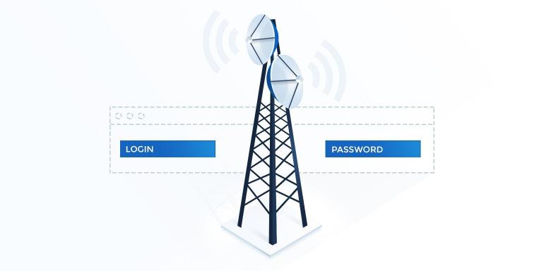 No Wifi Landing Page? You're Not Reaching 450M People