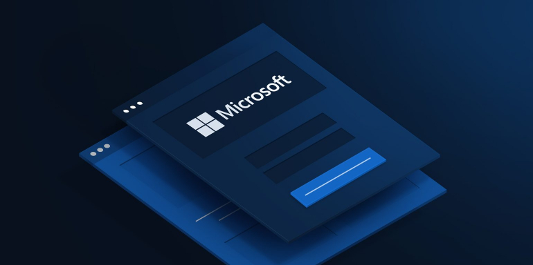 10 Microsoft Landing Pages to Inspire Your Next Design That Persuade