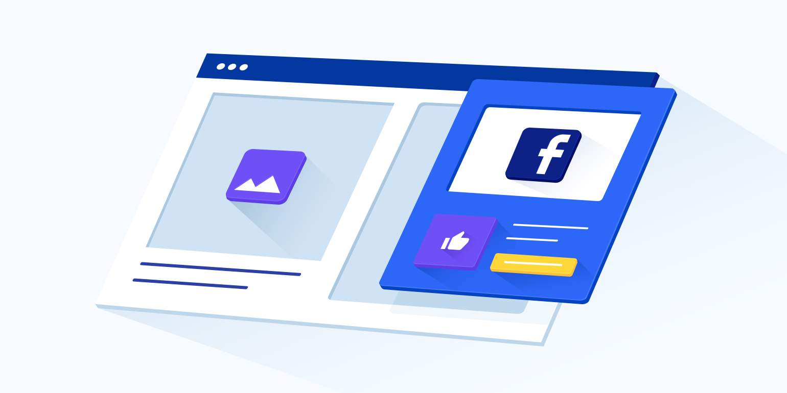 15 Best Facebook Ad Examples You Should Swipe