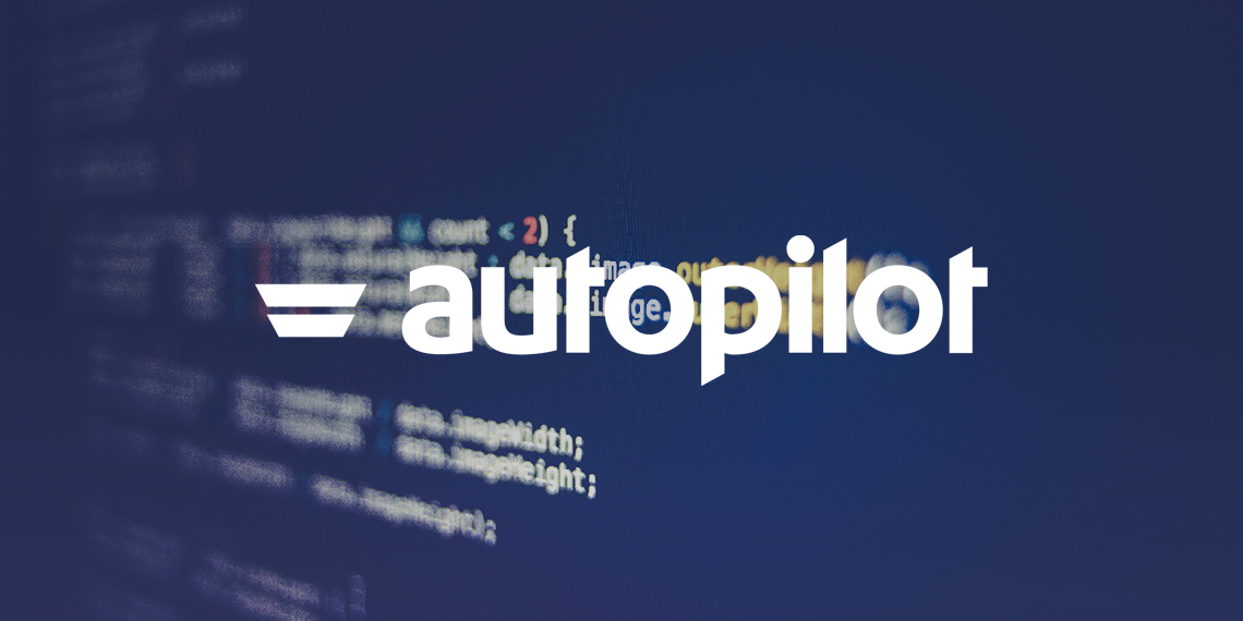 Autopilot Case Study