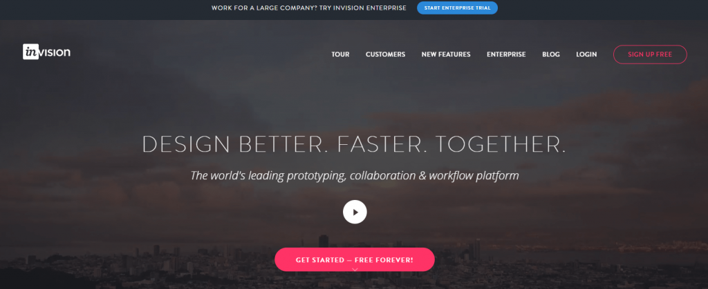 21 Online Collaboration Tools to Boost Business Productivity