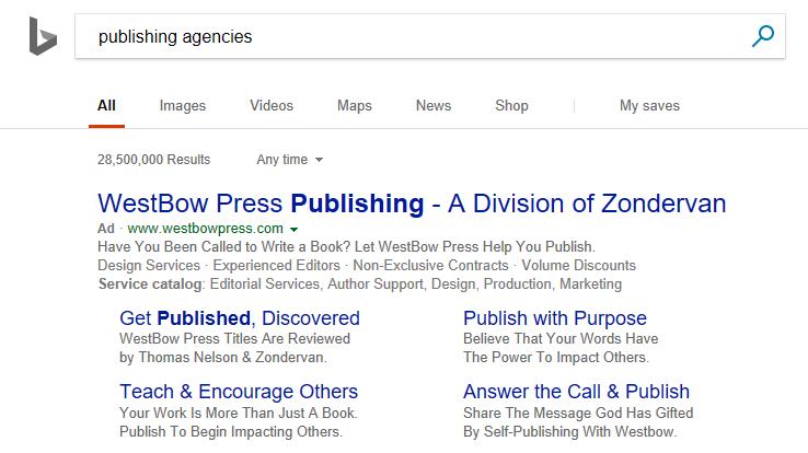 Bing Ads vs  Google Ads: The Pros & Cons of Each Platform