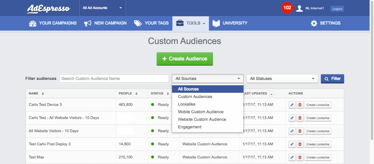 The Facebook Retargeting Pixel: What Does It Do & Why Do You